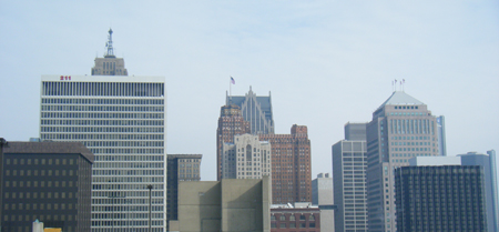 detroit-skyline-cropped