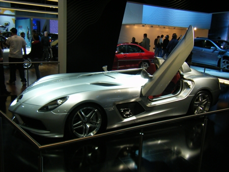 slr-mclaren-stirling-moss-edition-2